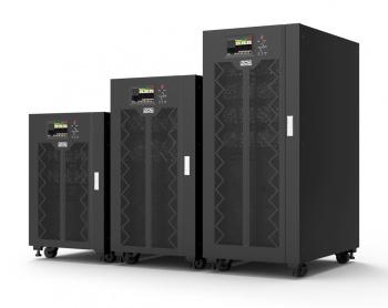 Для крупных предприятий VGD-II-60K33 - VGD-II-120K33, вид 1