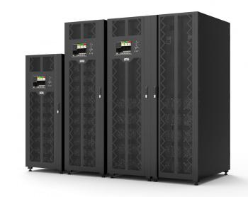 Для крупных предприятий VGD-II-150K33 - VGD-II-500K33, вид 1