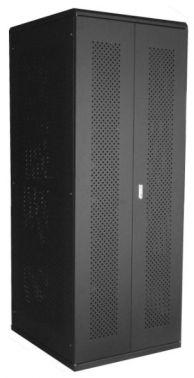 Батарейные блоки для ИБП (UPS) Батарейные блоки для ИБП VGD-II-33K, вид 2