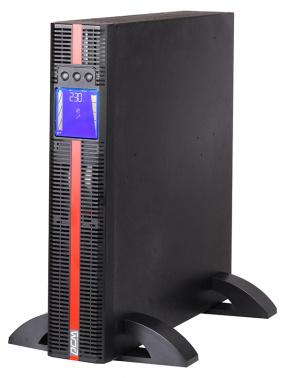 Для серверов и сетей MRT-1000 SE - MRT-3000 SE, вид 3