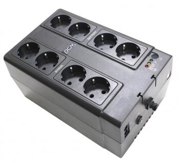 Спецмодели SPD-450E CUBE / SPD-650E CUBE / SPD-850E CUBE / SPD-1000E CUBE, вид 1