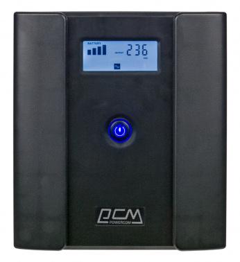 Для компьютерной техники RPT-1025AP LCD - RPT-2000AP LCD, вид 2