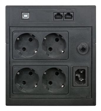 Для компьютерной техники RPT-1025AP LCD - RPT-2000AP LCD, вид 3