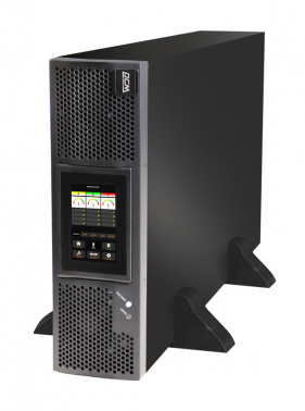 Для крупных предприятий VGD-II-10K33RM - VGD-II-25K33RM, вид 3