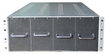 Батарейные блоки для ИБП (UPS) Батарейные блоки для ИБП Powercom VGD-II-33RM, вид 2