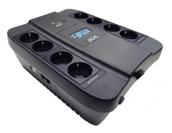 Для компьютерной техники SPD-550U LCD – SPD-1100U LCD, вид 1