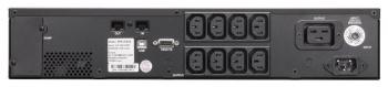 Для серверов и сетей SPR-1000 LCD - SPR-3000 LCD, вид 4