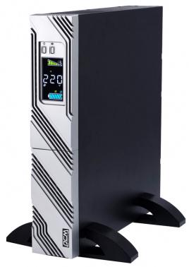 Для серверов и сетей SRT-1000A LCD - SRT-3000A LCD, вид 2
