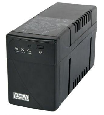 Для компьютерной техники BNT-400A – BNT-600A, вид 1