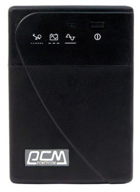 Для компьютерной техники BNT-400A – BNT-600A, вид 3