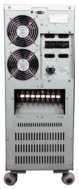 Для компьютерной техники ULT-8K31-LCD – ULT-15K31-LCD, вид 2