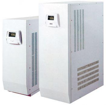 Для крупных предприятий ONL-10K31-LCD – ONL-20K31-LCD, вид 1