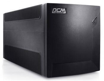 Для компьютерной техники RPT-1025AP – RPT-2000AP, вид 1