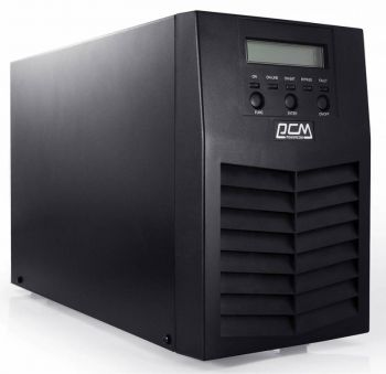 MACAN 1000 - 3000