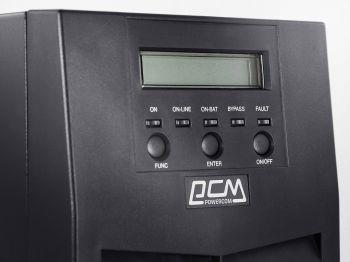 Для серверов и сетей MAS-1000 – MAS-3000, вид 2