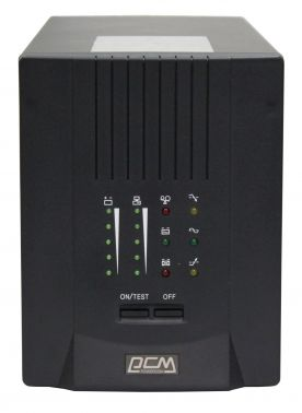 Для серверов и сетей SPT-1000 - SPT-3000, вид 1