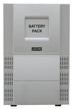 Батарейные блоки для ИБП (UPS) Батарейные блоки для ИБП VGD  700 – 5000 ВA, вид 1