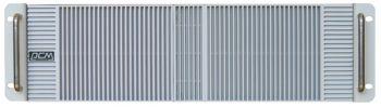 Батарейные блоки для ИБП (UPS)  Батарейные блоки для ИБП VGD RM 6 - 12 кВА, вид 1