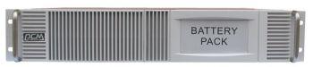 Батарейные блоки для ИБП (UPS) Батарейные блоки для ИБП VGD RM 700 – 5000 ВА, вид 1