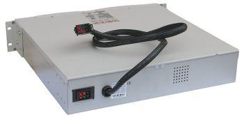 Батарейные блоки для ИБП (UPS) Батарейные блоки для ИБП VGD RM 700 – 5000 ВА, вид 2