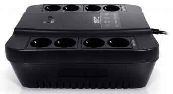 Для компьютерной техники SPD-450N – SPD-1000N, вид 2