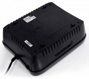 Для компьютерной техники SPD-450N – SPD-1000N, вид 3