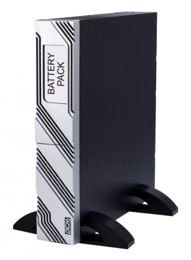 Батарейные блоки для ИБП (UPS) Батарейные блоки для ИБП Powercom SRT, вид 2