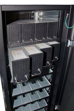Батарейные блоки для ИБП (UPS) Батарейные блоки для ИБП ONL-M, вид 2