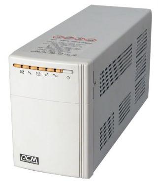 Для серверов и сетей KIN-425CS – KIN-825CS, вид 1