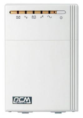 Для серверов и сетей KIN-425CS – KIN-825CS, вид 2