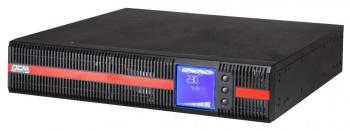 Для серверов и сетей MRT-1000 - MRT-3000, вид 1