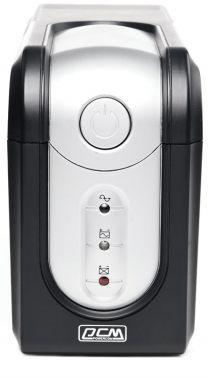 Для компьютерной техники IMP-625AP – IMP-825AP, вид 1