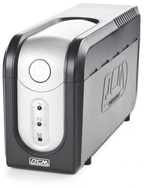 Для компьютерной техники IMP-525AP – IMP-825AP, вид 2