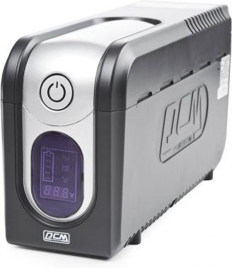 Для компьютерной техники IMD-525AP – IMD-825AP, вид 1