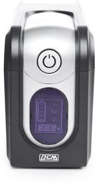 Для компьютерной техники IMD-525AP – IMD-825AP, вид 2