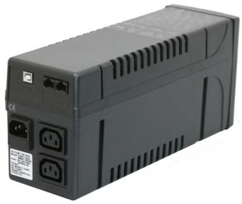 Для компьютерной техники BNT-400AP – BNT-800AP, вид 2