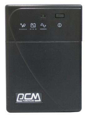 Для компьютерной техники BNT-400AP – BNT-800AP, вид 3