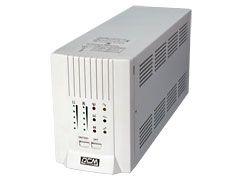 Для серверов и сетей SMK-600A – SMK-2000A, вид 1