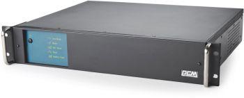 Для серверов и сетей KIN-600AP-RM – KIN-3000AP-RM, вид 1