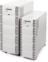 Для крупных предприятий VGD-6000 — VGD-20000, вид 1