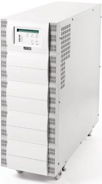 Для крупных предприятий VGD-6000 — VGD-20000, вид 3