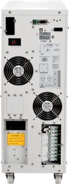 Для крупных предприятий VGD-6000 — VGD-20000, вид 4