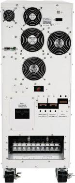 Для крупных предприятий VGD-6000 — VGD-20000, вид 5