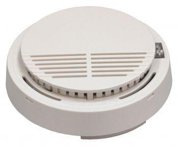Системы мониторинга  Датчик дыма и газа, вид 1