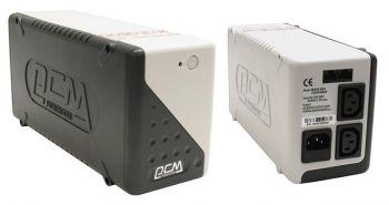 Для компьютерной техники WAR-400A / 500A / 600A / 1000A / 1000AP, вид 2