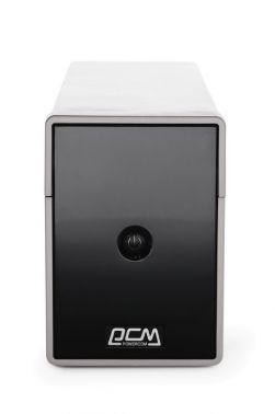 Для компьютерной техники PTM-500A – PTM-600A, вид 2