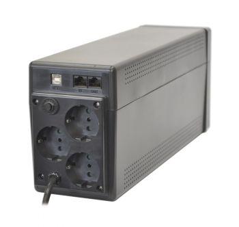 Для компьютерной техники PTM-500A – PTM-600A, вид 3