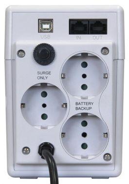 Для компьютерной техники PTM-500AP – PTM-600AP, вид 2
