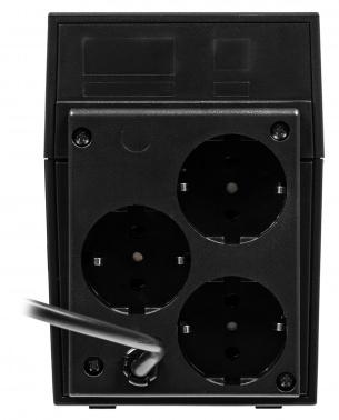 Для компьютерной техники RPT-600A EURO - RPT-1000A EURO, вид 2