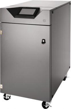 Для крупных предприятий ONL-II-10K33 – ONL-II-30K33, вид 1